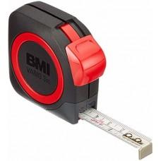 Измерительная рулетка BMI VARIO 3m