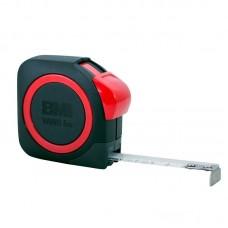Рулетка измерительная BMI VARIO 5m